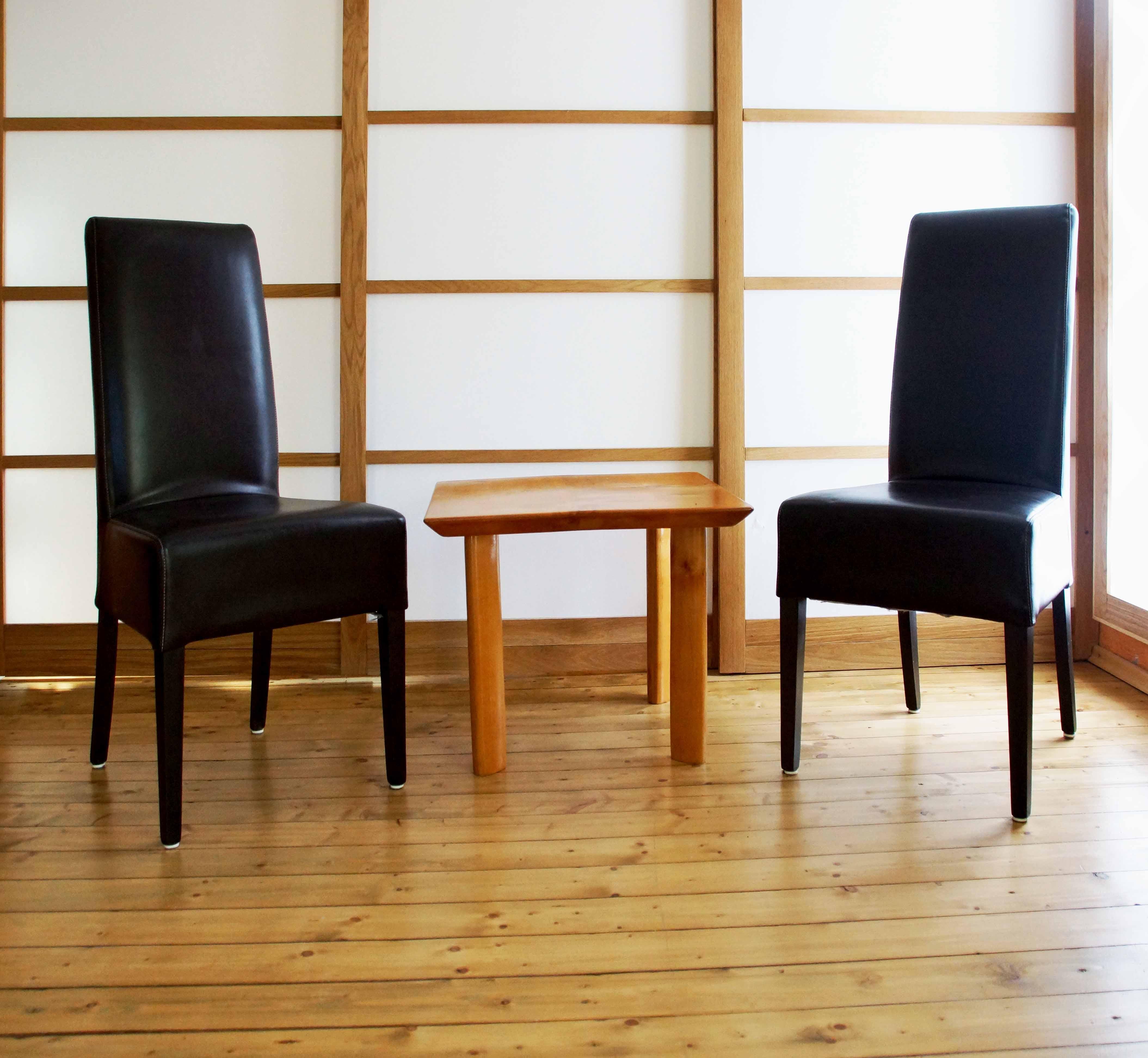 Psychotherapie Praxis Privatpraxis Für Psychotherapie Und